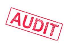 Computer & IT Network Audit Services